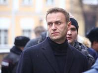 Пока Навальный прощался с Людмилой Алексеевой, Золотов подал к нему иск на миллион рублей