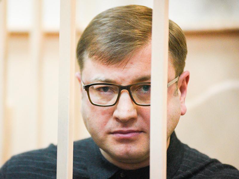 Миллиардеру Михальченко, фигурирующему в деле о хищениях при строительстве Ново-Огарево, дали пятилетний срок за контрабанду алкоголя