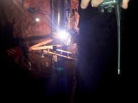 Поставка газа потребителям в Подмосковье и Калужской области восстановлена после утечки и пожара в ночь на субботу
