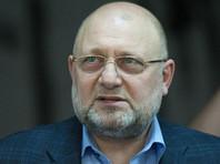 """Министр Чечни по нацполитике, внешним связям, печати и информации Джамбулат Умаров заявил радиостанции """"Говорит Москва"""", что регион давно стал мишенью для правозащитных организаций"""