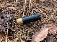 МВД решило выяснить, застрелил ли глава Иркутской области медведя, впавшего в спячку (ВИДЕО)