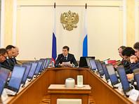 Департамент молодежной политики Свердловской области, который возглавляет прославившаяся скандальным высказыванием о молодежи олимпийская чемпионка Ольга Глацких, войдет в состав министерства образования региона