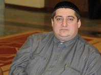 Ингушский правозащитник пожаловался в СК на чиновников, собирающих досье на семьи противников соглашения о границе с Чечней