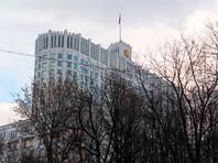 Правительство дало добро на выращивание наркосодержащих растений в России в медицинских целях