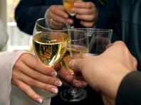 Роскачество назвало лучшие российские игристые вина