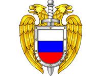 ФСО устроила строгое анкетирование журналистов перед прощанием с Алексеевой. Пономарева на панихиду не пустили