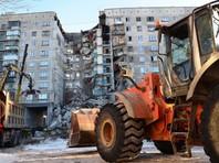 Путин прибыл на место обрушения дома в Магнитогорск, но вопреки ожиданиям не будет перезаписывать новогоднее обращение