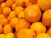 В Роскачестве назвали самые вкусные и сочные сорта мандаринов