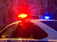 """Попавший в ДТП сын мэра Тавды заявил, что его """"угнали"""" вместе с машиной"""