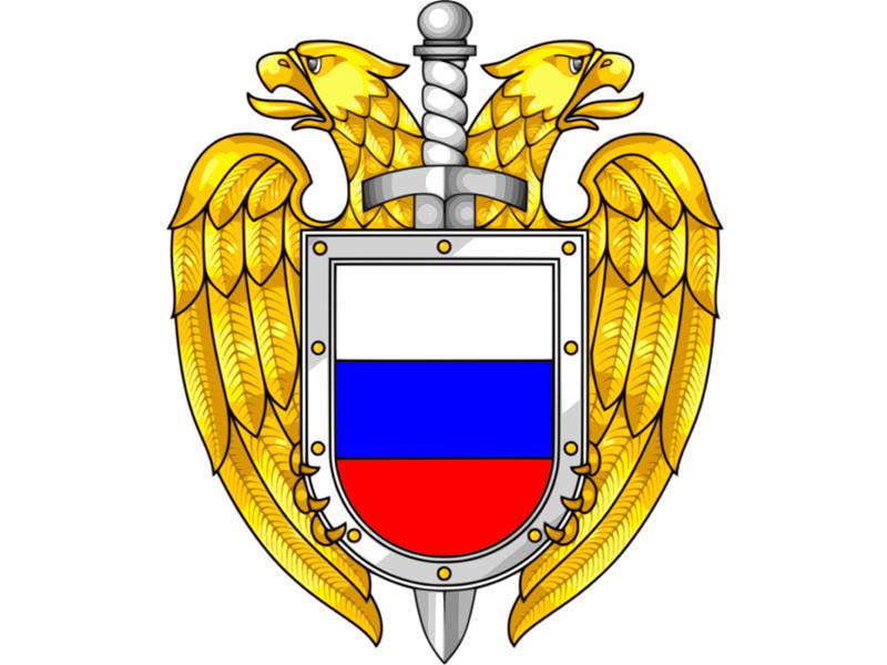 Всех желающих прийти на церемонию прощания с Людмилой Алексеевой ФСО вынуждает заполнить анкету