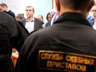 """Полиция очистила камеру правозащитника Пономарева от курильщиков и подселила к нему """"спортсменов"""""""