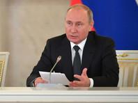 """Письмо Путину от родителей фигурантов """"пензенского дела"""" с жалобой на ФСБ, применявшую пытки, передали в ФСБ"""