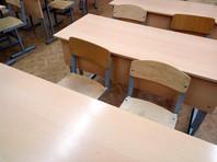 В Оренбурге уволился замдиректора лицея, пугавший учеников кастрацией после прогула патриотической акции военкомата
