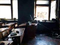 Школьника, напавшего с топором на учеников и учительницу в Улан-Удэ, отправили на принудительное лечение
