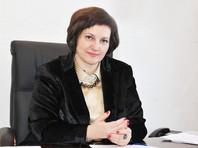 Министр соцполитики Самарской области предложила разводить огороды молодым матерям, пожаловавшимся на размер пособия