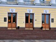 Конституционный суд России признал законным соглашение о новой границе Ингушетии и Чечни