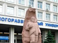 Задержанных в московском общежитии ингушских студентов отпустили из полиции