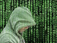 """Специалисты по кибербезопасности сообщили о """"проправительственных"""" хакерах, собирающих данные россиян для введения санкций"""