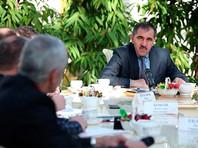 """Глава Ингушетии признал: в инциденте с полицейскими в Назрани был убит не боевик, а """"хороший, умный парень"""""""