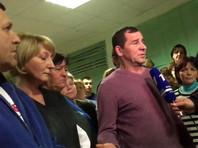 """Объявившим голодовку и обратившимся к Путину работникам хлебозавода """"Черкизово"""" обещали выплатить долги по зарплате"""