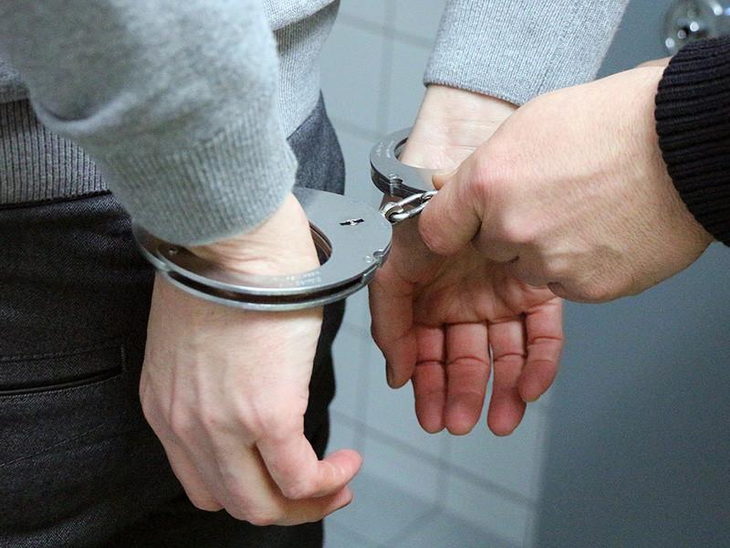Сотрудники ФСБ России задержали в Москве по подозрению в шпионаже гражданина США Пола Уилана, сообщается на сайте Центра общественных связей (ЦОС) ведомства