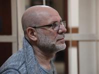 """13-е заседание суда по делу """"Седьмой студии"""" перенесли из-за экстренной госпитализации Малобродского"""