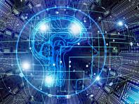 """""""Протокол, сэр?"""": в судебной системе РФ могут появиться элементы искусственного интеллекта"""