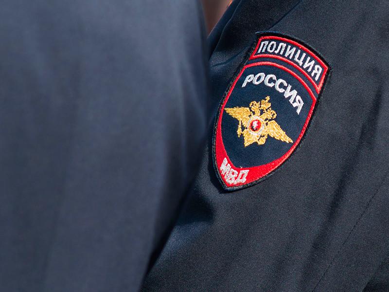Пятерых сотрудников нижнекамской полиции будут судить за пытки, после которых задержанный покончил с собой