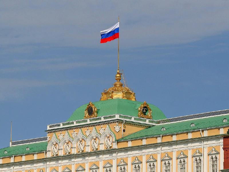 Что ждет Россию в 2019 году: предсказания, прогнозы, пророчества
