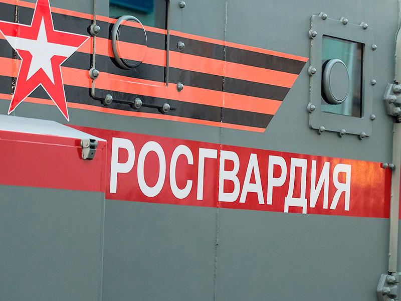 ФАС завела дело на поставщика продуктов для Росгвардии, уличенного Навальным во взлетевших закупочных ценах