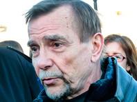 Генпрокуратура изучила дело Пономарева после просьбы Путина и признала его нарушителем