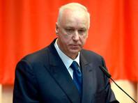 """В СК РФ обещали """"исправиться"""" после заявления главы Мосгорсуда о том, что следователи разучились думать и находить улики"""