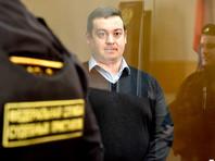 "Основатель ""Смотра.ру"" Китуашвили освобожден от наказания в связи с истечением срока давности"