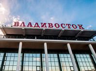 Путин перенес столицу ДФО во Владивосток
