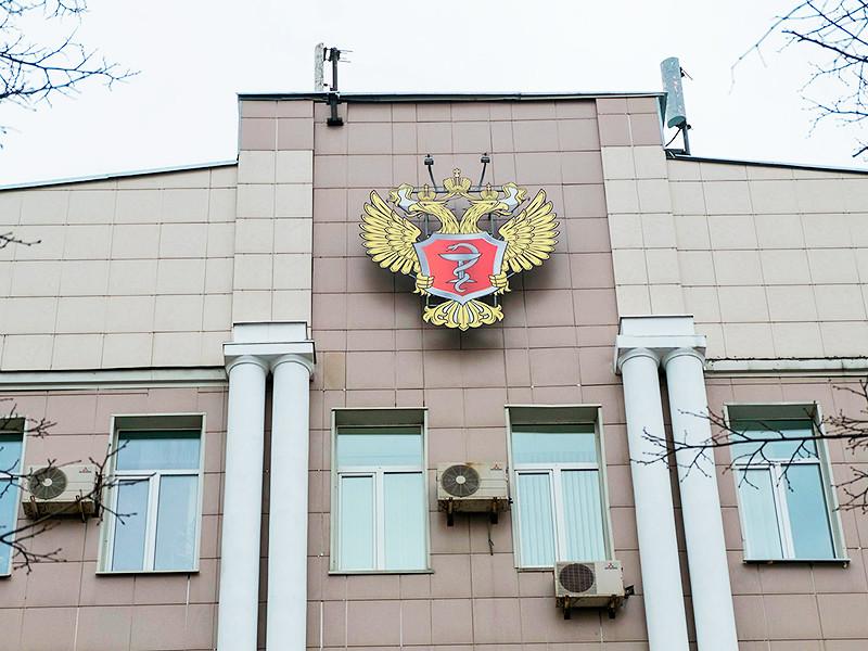 ЭКО, химиотерапия, реабилитация: Минздрав напомнил, за какие медуслуги россияне не должны платить