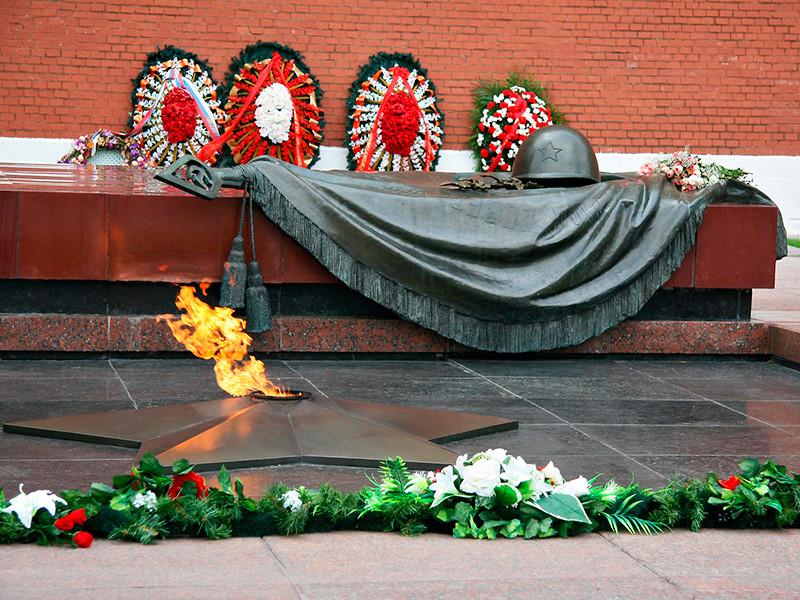 Минобороны ко Дню Неизвестного Солдата опубликовало рассекреченные документы о боях за Москву