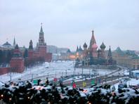 "Путин пожелал ""крепости духа"" повторно арестованному экс-президенту Армении"