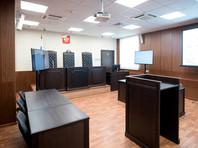 Суд в Москве заочно арестовал Уильяма Браудера по новому делу