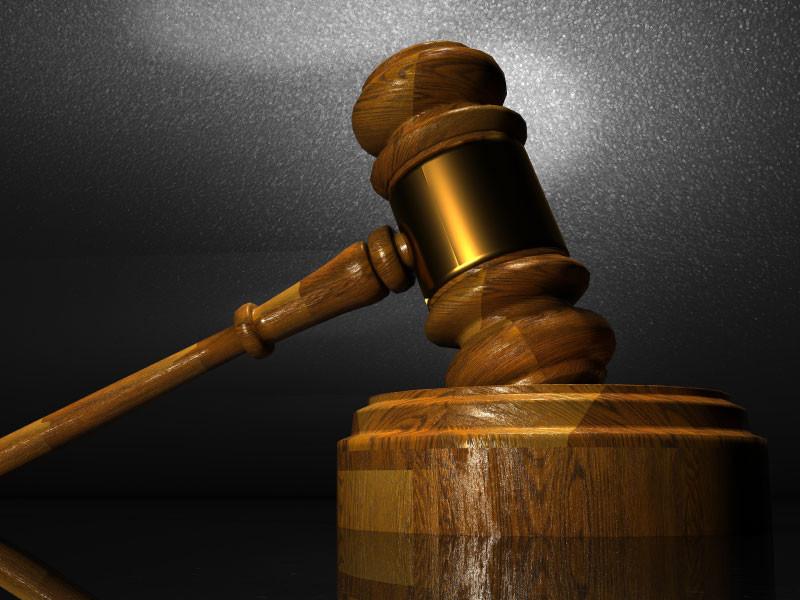 На Дону экс-судья Мартынова получила 7 лет колонии за махинации с землей банды Цапков
