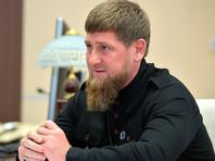 """Кадыров: Чечня бы """"цвела и расцветала"""", если бы ей дали больше денег и не мешали"""