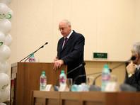 Бастрыкин: ущерб от коррупционных преступлений в России за 7 лет превысил 123 млрд рублей