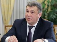 Вице-губернаторы Петербурга Игорь Албин и Михаил Мокрецов ушли в отставку. В Кремле уверяют, что Путин ни при чем