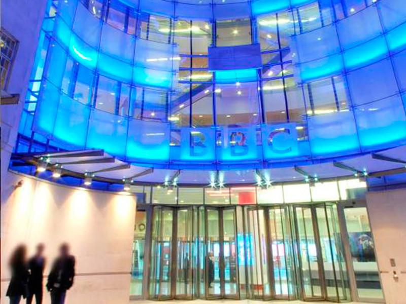 Проверка на предмет соответствия выпускаемых материалов российскому законодательству будет проводиться в том числе и в отношении интернет-ресурсов BBC