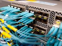 """Законопроект о """"суверенном интернете"""" обойдется в 134 млрд рублей и содержит """"коррупционные риски"""""""