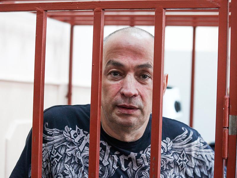 Генпрокуратура обнаружила у экс-главы Серпуховского района Подмосковья Александра Шестуна 676 объектов недвижимости и автопарк на 22 автомобиля