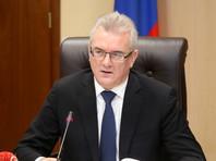 Губернатор Пензенской области под угрозой увольнения обязал чиновников отговаривать женщин от абортов