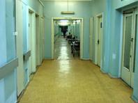 Связанная с Евгением Пригожиным фирма получит 3 млрд рублей за поставки еды столичным больницам