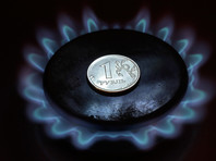 Жителям Чечни простят долги за газ на 9 миллиардов рублей