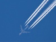Минобороны попросило разрешения сбивать пассажирские самолеты, нарушившие госграницу