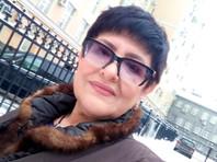 """Из России на Украину выслали журналистку и """"шпиона СБУ"""""""